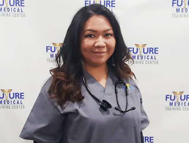 National Certified Medical Assistant (NCMA)